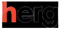 herg.pl – Kompleksowe systemy grzewcze
